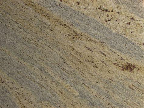 kashmir gold omicron granite tile