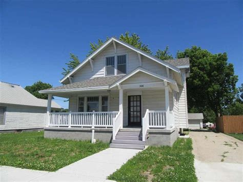 308 w indiana ave norfolk ne mls 170342 coldwell banker
