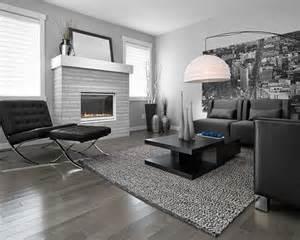 Contemporary Kitchen Cabinets Atlanta » Home Design 2017