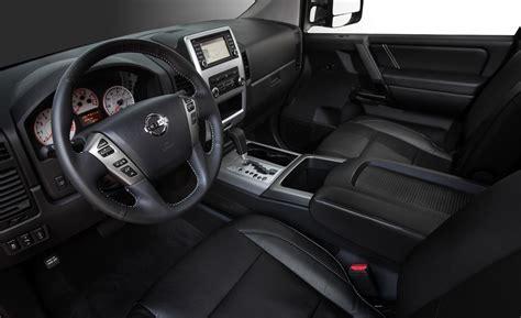 nissan pathfinder 2014 interior nissan pathfinder 2016 interior image 119