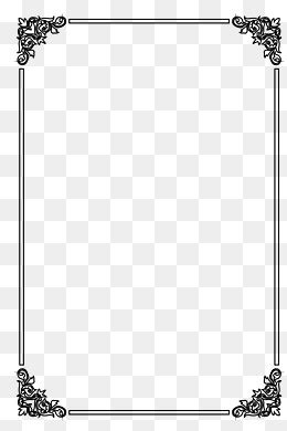 【条形框素材】_条形框图片大全_条形框素材免费下载_千库网png