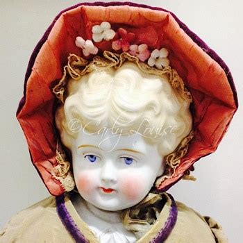china doll names show tell antique china dolls collectors weekly