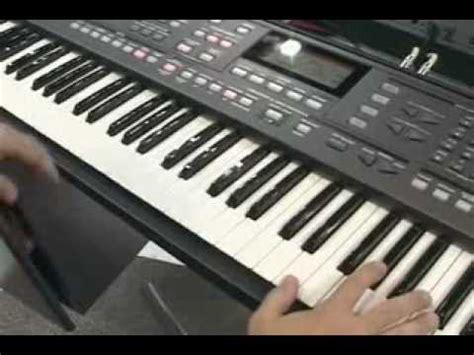 Keyboard Roland Exr 5s roland exr 7s apresenta 231 227 o demo