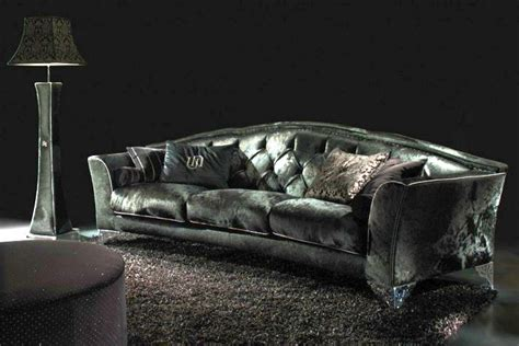 luxury sofas brands 17 luxurious italian sofa brand designs