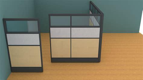 100 Wallpaper For Cubicle Walls   Hd Wallpaper Orange