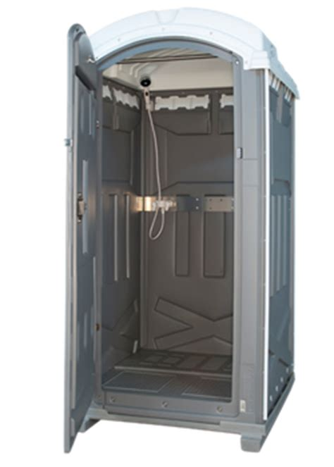 Cing Toilet Unit by King S Sanitary Service Portable Toilet Rentals