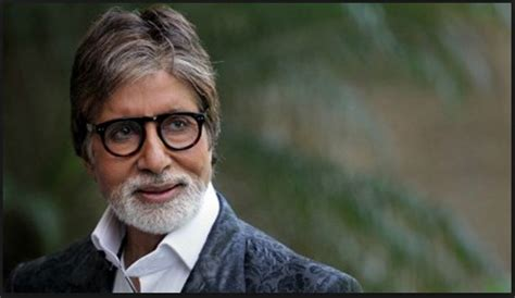 world richest film actor list top 10 richest bollywood actors 2018 world s top most