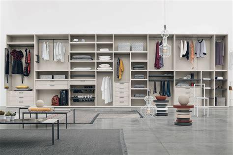 cabine armadio design armadi e cabine armadio di design casastore salerno