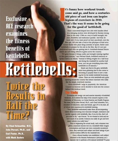 benefits kettlebell swings 17 best ideas about kettlebell benefits on pinterest