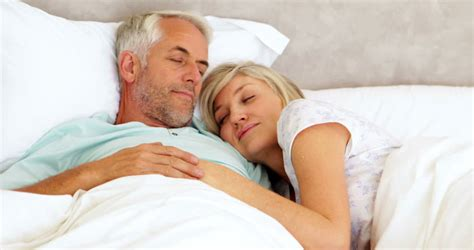 bed for cuddling couple cuddling bed stock footage video shutterstock