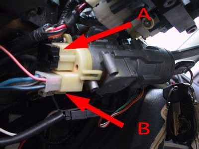 www.techguys.ca | how to: find 12 volt source in a car