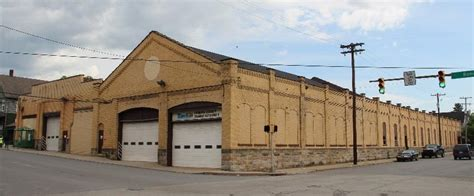 pennsylvania barns for sale local landmark for sale johnstown car barns