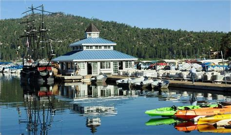 big bear boat rental deals big bear boat rentals and jet ski holloway s marina and