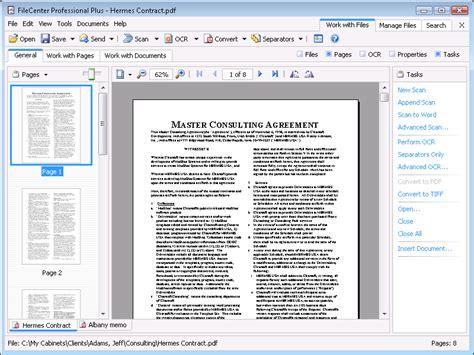 editor software interface lucion technologies