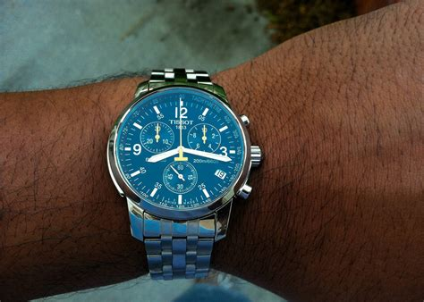 Best 25 Navy Blue what is on your wrist this beautiful friday tissot prc