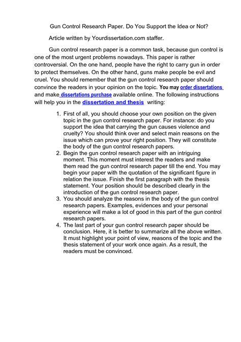 enforcement research paper in enforcement research paper order custom essay