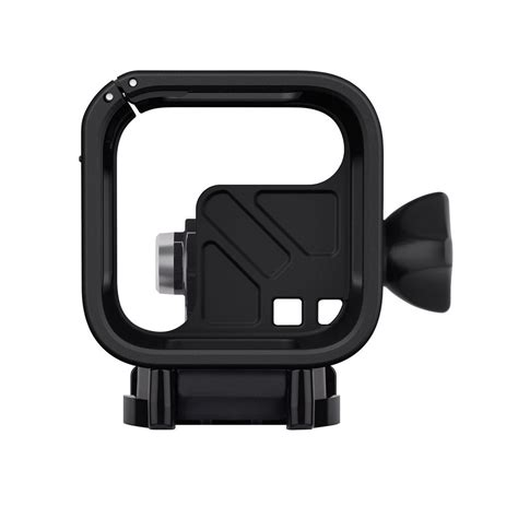 Frame Gopro Gopro Session Low Profile Frame