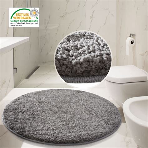 grey bath rugs grey bathroom rugs bathroom decoration