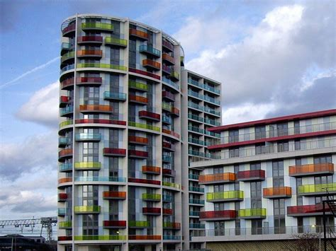 1 bedroom flat stratford 1 bedroom flat to rent in icona point stratford e15