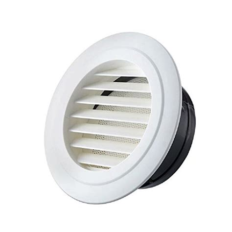 compare price 60in ceiling fan on statements ltd compare price ceiling ventilation fan cover on
