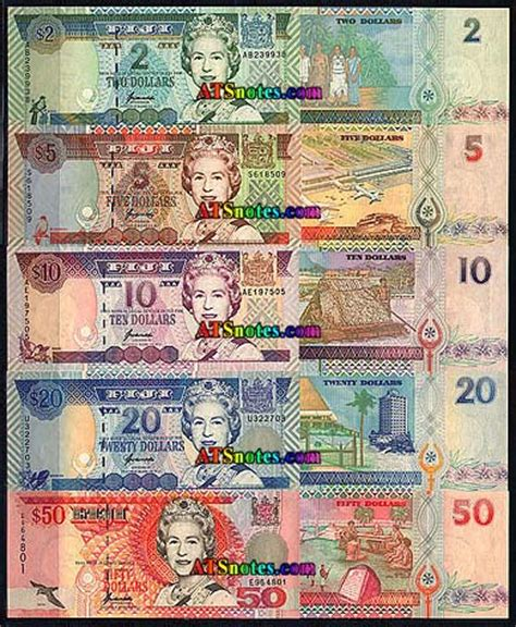 currency converter fiji currency fiji