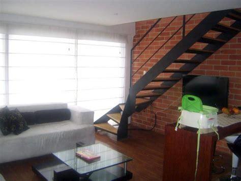 apartamentos tipo loft en venta en salamanca en el centro vendo apartamento duplex tipo loft san cipriano apv13154
