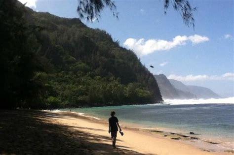 boat tours lihue kauai kai bear sportfishing lihue hi address phone number