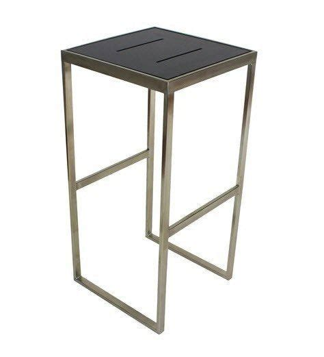 Fixed Leg Bar Stools by 487 Best Fixed Leg Bar Stools Collection Images On