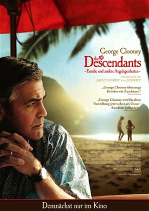 Gute Filme by Gute Filme Schnell Finden Filmtipps Zum Besten Guten