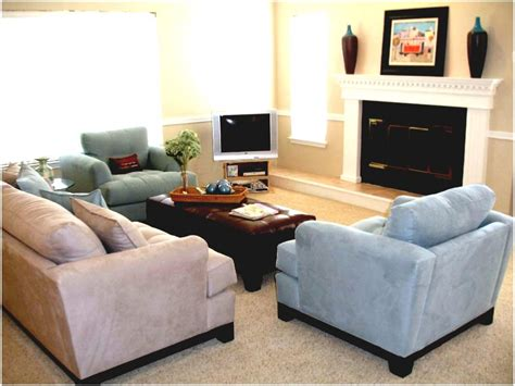 Living Room Furniture Arrangements How To Arrange Living Room Furniture With Fireplace And Tv Home Decor How To Arrange Living