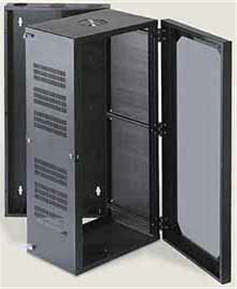 Custom Pc Cabinet by Server Racks Custom Network Cabinets And Enclosures