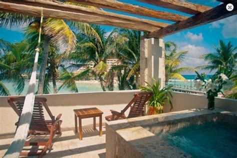 isla mujeres vacations  package deals  isla mujeres