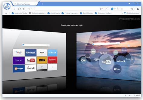 uc browser pc free download windows 7 uc browser 6 1 2015 1007 free download freewarefiles com