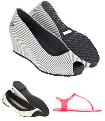 Sepatu Lacoste Zoster Hitam koleksi sepatu sporty feminin dari lacoste