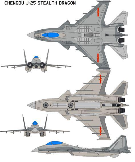 Cat La 111 28 138 aviones modernos