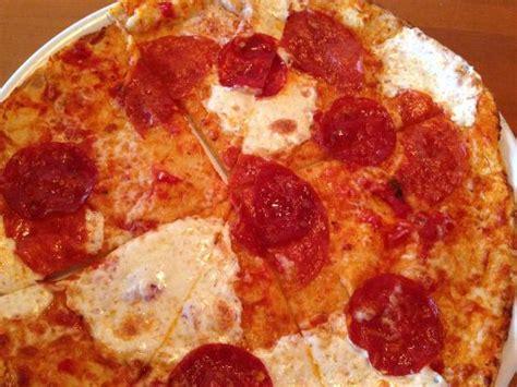 California Pizza Kitchen Tukwila Restaurant Reviews California Pizza Kitchen Tukwila