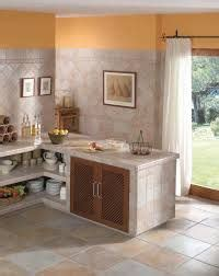 cocinas en cemento  ceramica buscar  google