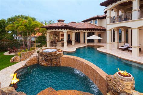 Backyard Vacations Pools Medicine Hat Pool Selber Bauen Vom Mini Pool Bis Luxus Schwimmbad