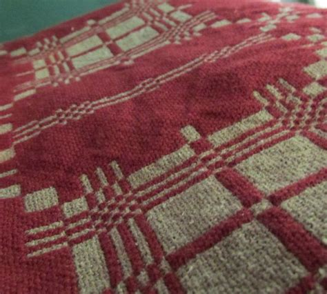 family heirloom weavers coverlets family heirloom weavers primitive coverlet traditional