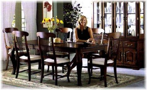 tables chairs   formal dining rooms design