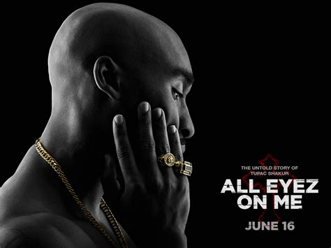 all eyez on me free download all eyes on me the untold story of tupac amaru shakur