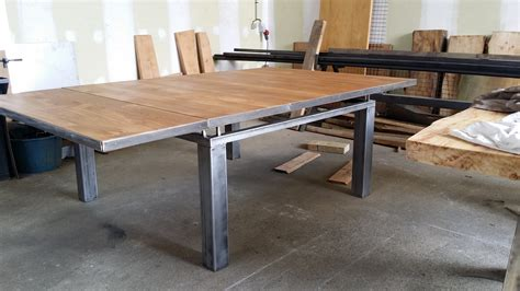 table salle a manger carree 140x140 table carr 233 e extensible 12 personnes beau table 8
