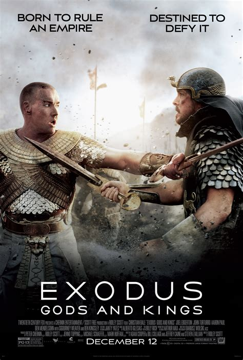 film gratis exodus download exodus gods and kings 2014 movie free android