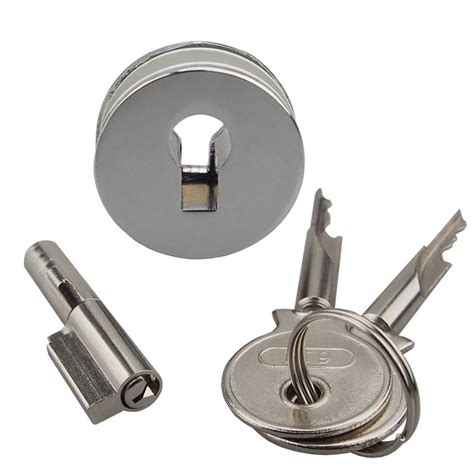 cabinet keyed lock popular display cabinet locks buy cheap display cabinet