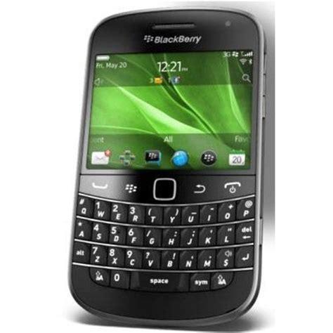 rim announces blackberry bold 9900 and 9930 smartphones