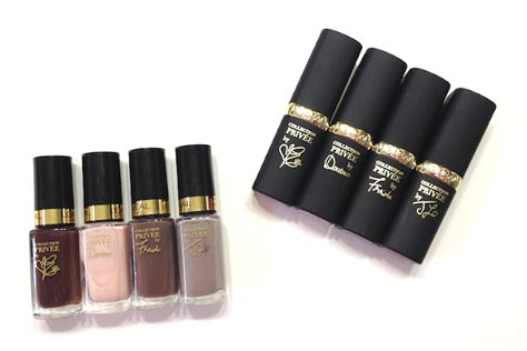 j lo gray nail polish maggie s makeup l or 233 al collection priv 233 e official tiff