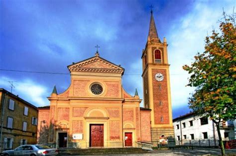 popolare emilia romagna formigine formigine chiesa santa assunta di casinalbo
