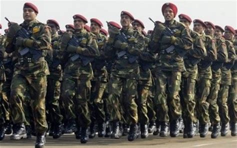 Mba In Indian Army by Any Possibility To Join Indian Army After Doing Mba