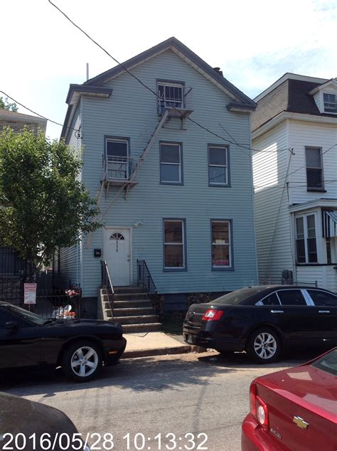 cheap rooms for rent in newark nj 116 brunswick st newark nj 07114 3 bedroom apartment for rent for 1 300 month zumper