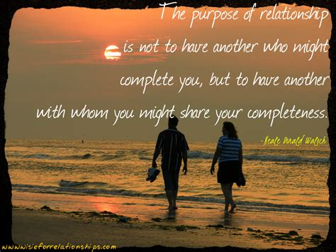 relationship quotes intimate relationship quotes and sayings quotesgram